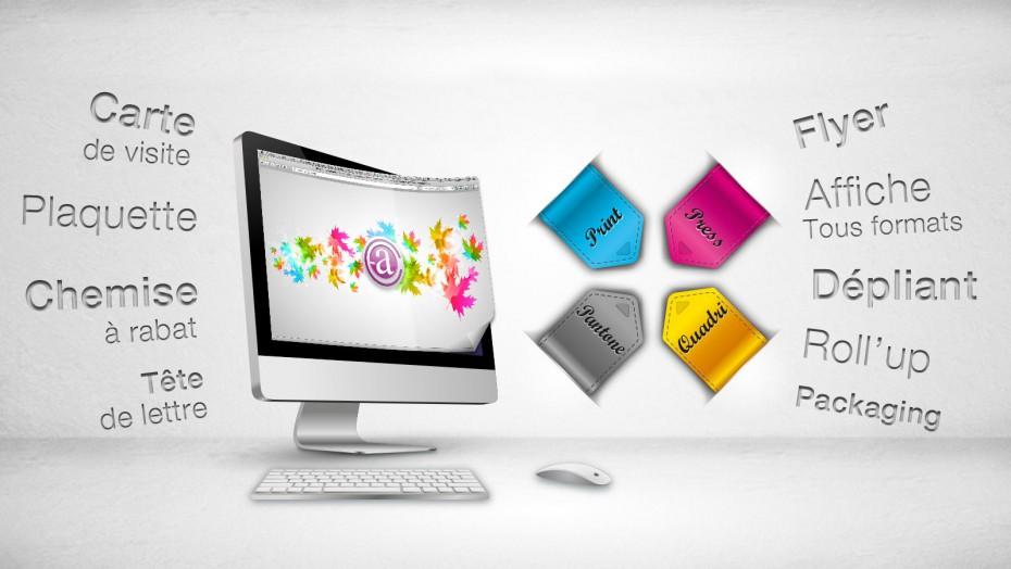 Infographiste-Print-slide