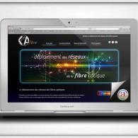 Site Kafibre.com
