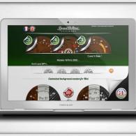 Site Speedomini.com